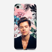 Harry Styles Photopack iPhone 6S Case