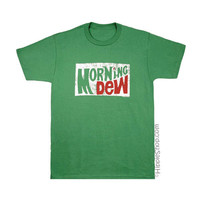 Morning Dew T Shirt on Sale for $19.95 at HippieShop.com