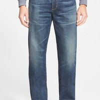 Men's Citizens of Humanity 'Evans' Relaxed Fit Jeans ,