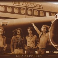 Led Zeppelin Poster Print, 34x22 Collections Poster Print, 34x22 Poster Print, 34x22