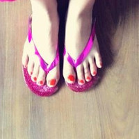 2016 New Summer Women's Sandals Open Toe New Shoes
