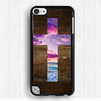 arting Ipod touch 4 case,crucifix iPod touch 5 case,cloud IPod 5 case,Ipod 4 case,Fashion flooded touch 4 case,creative touch 5 case