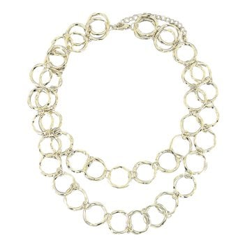Mara Chain Necklace