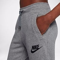 """Nike"" Fashion Women Casual Sport Pants Sweatpants"