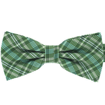 Tok Tok Designs Formal Dog Bow Tie for Large Dogs (B478)
