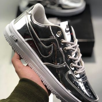 Nike Lunar Force 1 DuckBoot '17 LF1 cheap Men's and women's nike shoes