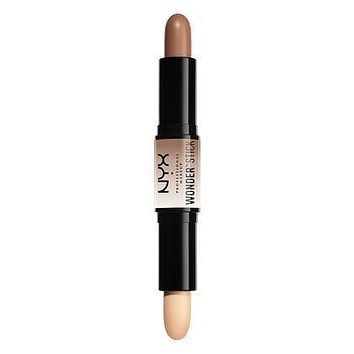 NYX Wonder Stick - Light - #WS01