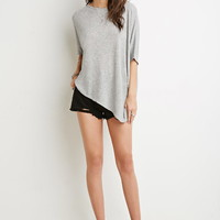 Shop Forever 21 for the latest trends and the best deals   Forever 21