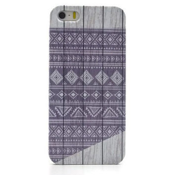 iPhone 6 caseTribal iPhone case iPhone 5S case ethnic wood Samsung galaxy S5 case tribal wood galaxy S6 edge S4 wood LG G3 Sony Xperia case