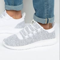 Adidas Originals Tubular Shadow Knit' in Three Colorways Running Sports Shoes