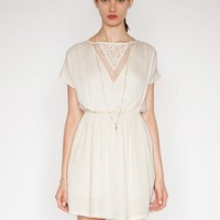Vintage lace dress - Shop the latest Fashion Trends