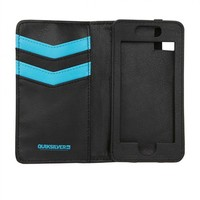 Quiksilver Call Out Phone Case