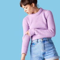 Valen Sweater