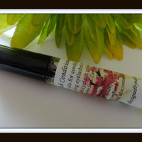 Organic Eyelash Conditioner - Healthy Lashes - Growth Serum -  Original