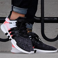Adidas EQT Support ADV Casual Running Shoes Sneakers Women's Shoes