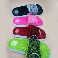 Adidas Women Fashion Sandal Slipper Shoes