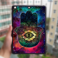 iPad 3 Case,eye on galaxy,iPad Air Case,iPad Mini 2 Case,iPad Mini Case,iPad 4 Case,New iPad Case,iPad 2 Case,iPad Mini Cover
