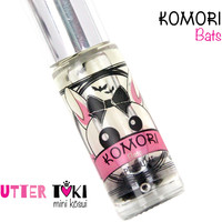 KOMORI (Bats) Mini Kosui Roll On Perfume 5ml