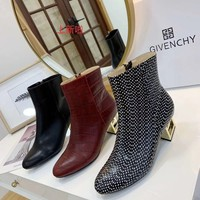 Givenchy Fashion Casual Running Sport Shoes Sneakers Slipper Sandals High Heels Shoes