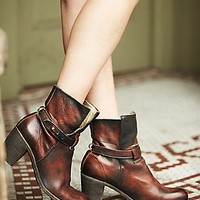 Free People  Spellbound Ankle Boot at Free People Clothing Boutique