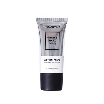 Complete Smoothing Primer