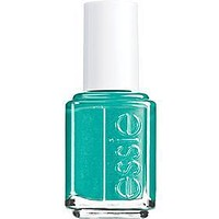 Essie Naughty Nautical 0.5 oz - #837