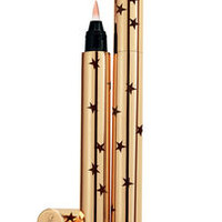 Limited Edition Touche Éclat Star Collector - Highlighter Makeup   YSL
