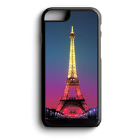 paris awesome iPhone 4s iPhone 5 iPhone 5c iPhone 5s iPhone 6 iPhone 6s iPhone 6 Plus Case | iPod Touch 4 iPod Touch 5 Case