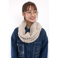 d/s by Drive Store™ Cable Knit Snood
