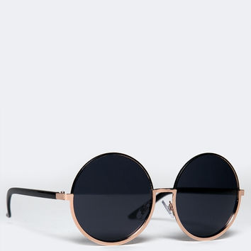 The Weekend Sunglasses