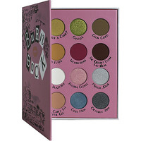 Online Only Storybook Cosmetics x Mean Girls Burn Book Storybook Palette