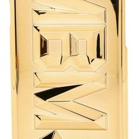 Marc by Marc Jacobs Faceted MBMJ Metallic iPhone 6 Case
