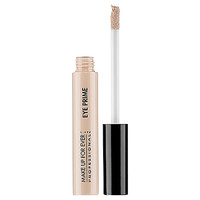 MAKE UP FOR EVER Eye Prime (0.18 oz Eye Prime)