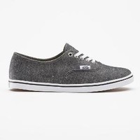 Product: Chambray Authentic Lo Pro