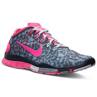 Nike Women's Free TR Connect 2 Training Sneakers from Finish Line