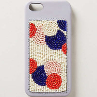 Bubble iPhone 5 Case