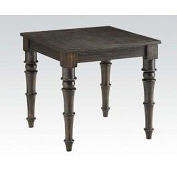81616 Kami End Table