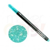 Copic AtYou Spica Glitter - 08 Turquoise Marker Pen