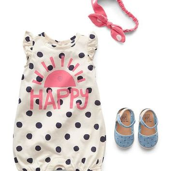 Baby Clothing: Baby Girl Clothing: shop by outfit her new arrivals | Gap