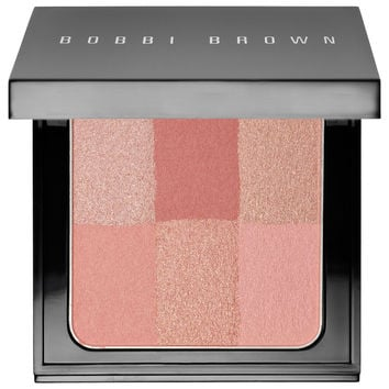 Sephora: Bobbi Brown : Brightening Brick : luminizer-luminous-makeup