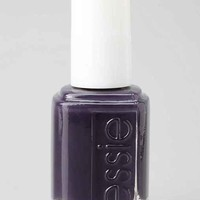 Essie Resort Collection 2014 Nail Polish-