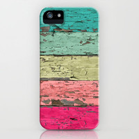 Temple of Love iPhone & iPod Case by Maximilian San