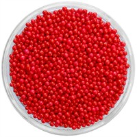 Red Non-Pareils
