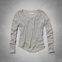 long sleeve snit