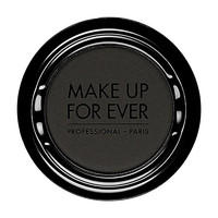 Artist Shadow - MAKE UP FOR EVER | Sephora