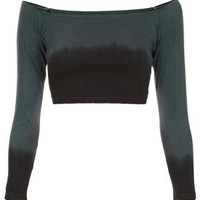 **Diana Top by Motel - New In This Week  - New In
