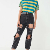 BDG Mom Jean – Blow Out | Urban Outfitters
