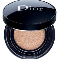 Dior Diorskin Forever Perfect Cushion Foundation | Nordstrom