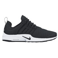 Nike Air Presto - Women's at Champs Sports
