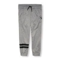 Boys PLACE Sport Athletic Stripe Sweatpants | The Children's Place